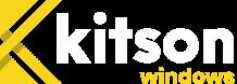 Kitson Logo 1