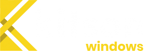Kitson Logo