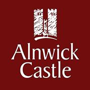 Aln Castle 1