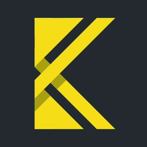 Kit1Sq