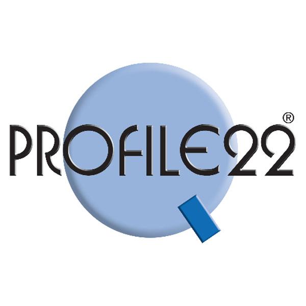 prof22