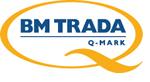 BMTRADA1