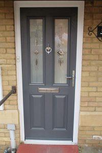 doors 010