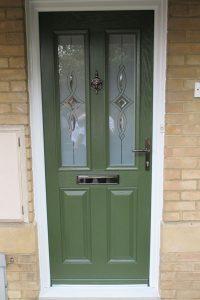 doors 012